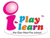 I play I learn banjara hills play schools