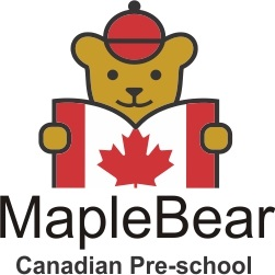 Maple Bear Noida
