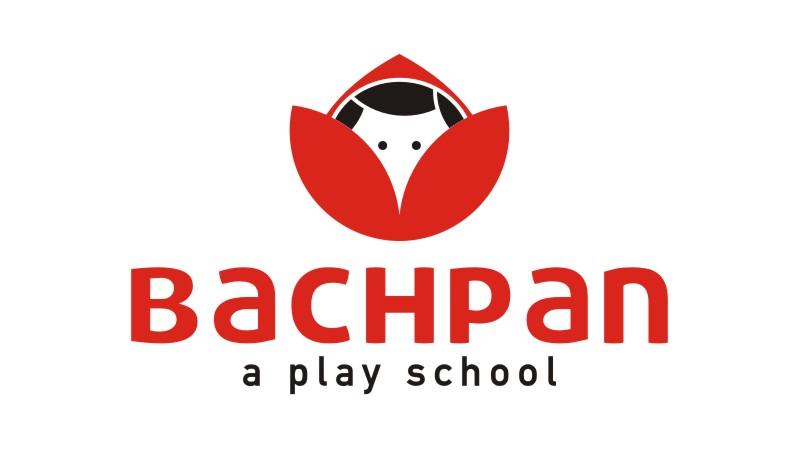 Bachpan Bareilly
