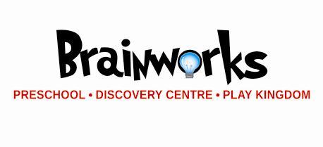 Brainworks Bangalore
