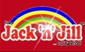 Roop Jack n Jill Guna