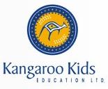 Kangaroo Kids Vadodara