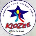 Kidzee Dehradun
