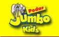 Podar Jumbo Kids Vadodara
