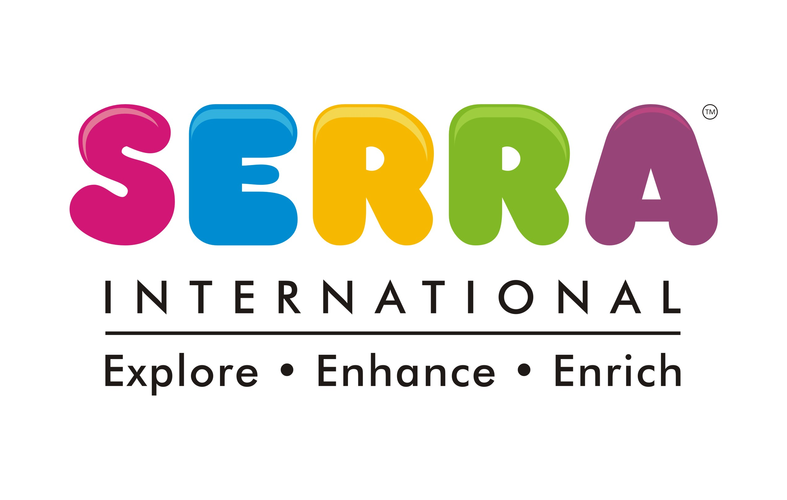 Serra International Auranagabad