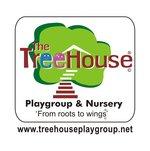 Treehouse Surat